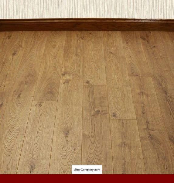 Hardwood Flooring Jacksonville Fl Floor And Diyprojects Flooring Parquet Flooring Floating Hardwood Floor