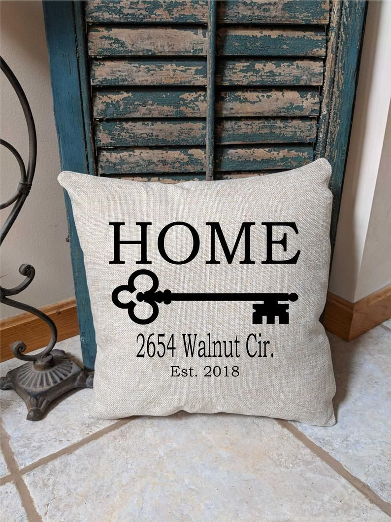 Closing Gifts For Home Buyers Closing Day Gifts Real Estate Etsy Real Estate Closing Gifts Closing Gifts Real Estate Gifts