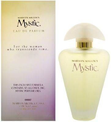Mystic by Marilyn Miglin for Women