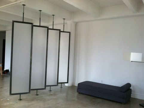 33 Marvelous Room Divider Ideas To Optimize Your Space In 2020