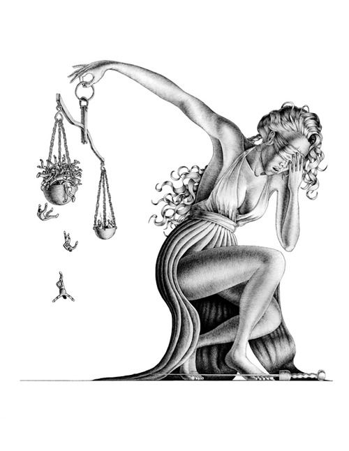 Pin Von Leandro Pimentel Auf Tatts Justizia