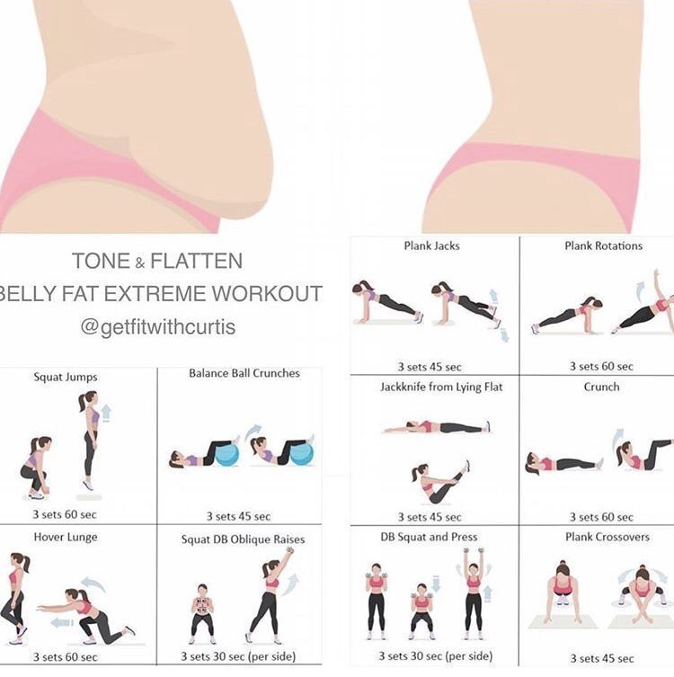 Pin De Clea Oliveira Em Fitness Exercicios Fisicos Para Fazer Em