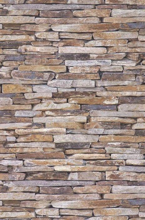Stones In 2019 Tapeten Neuheiten Pinterest Geometrische Tapete