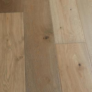 Florida Tile Home Collection Wind River Grey 6 In X 24 In Porcelain Floor And Wall Tile 14 In 2020 Engineered Hardwood Flooring Luxury Vinyl Plank Flooring Flooring