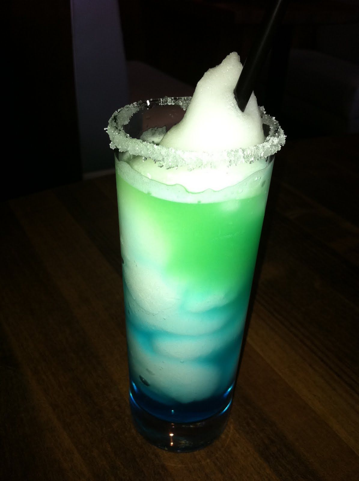 Blue apron hawaii - Hawaiian Honey Margarita Recipe Tried This At Moxie S And Fell In Loveee With It