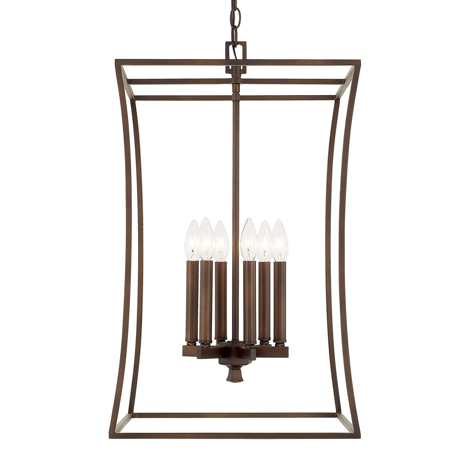 Capital lighting westbrook light foyer pendant pinterest