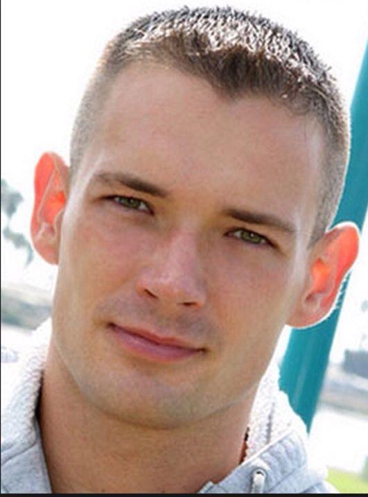 Military Hair Hair Pinterest Military Hair Haircuts And - Cut hairstyle man 2014