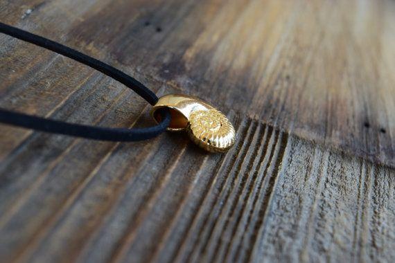 Ariel Voice Necklace Ursula Necklace Little by FishesGiveKisses