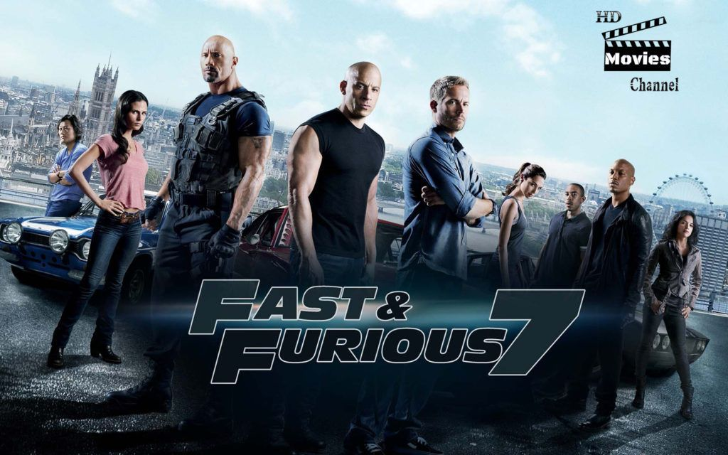 Fast and furious 4 full movie in hindi movievilla