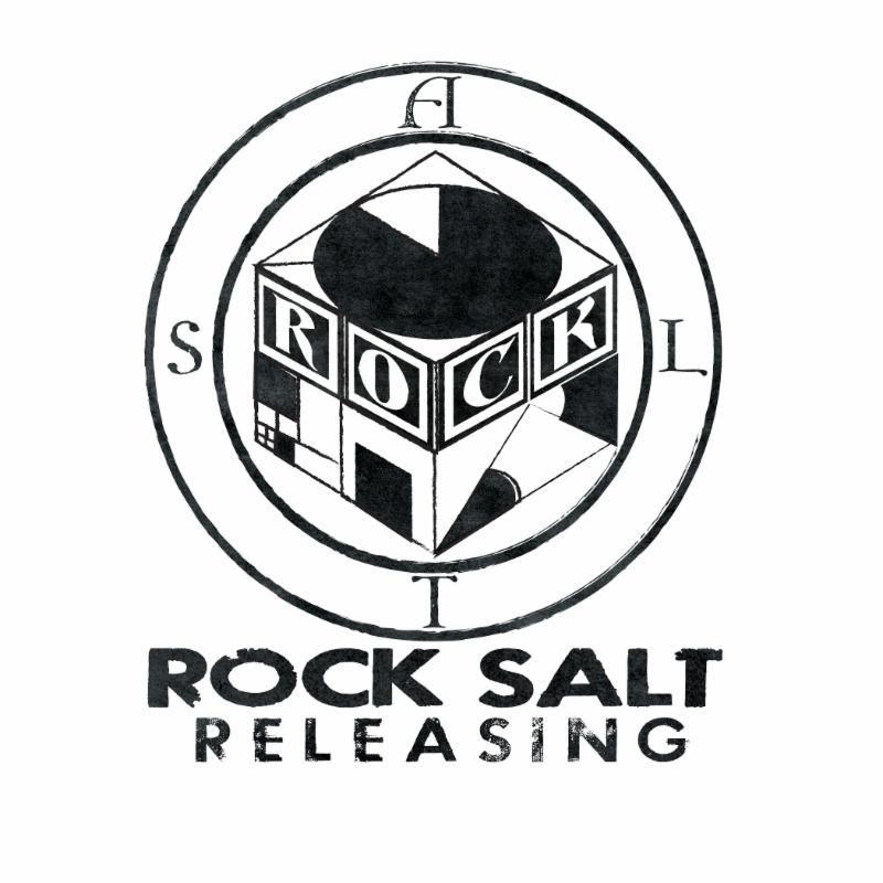 Rock Salt Releasing Boards 2019 Efm Berlinale With Pair Of Female