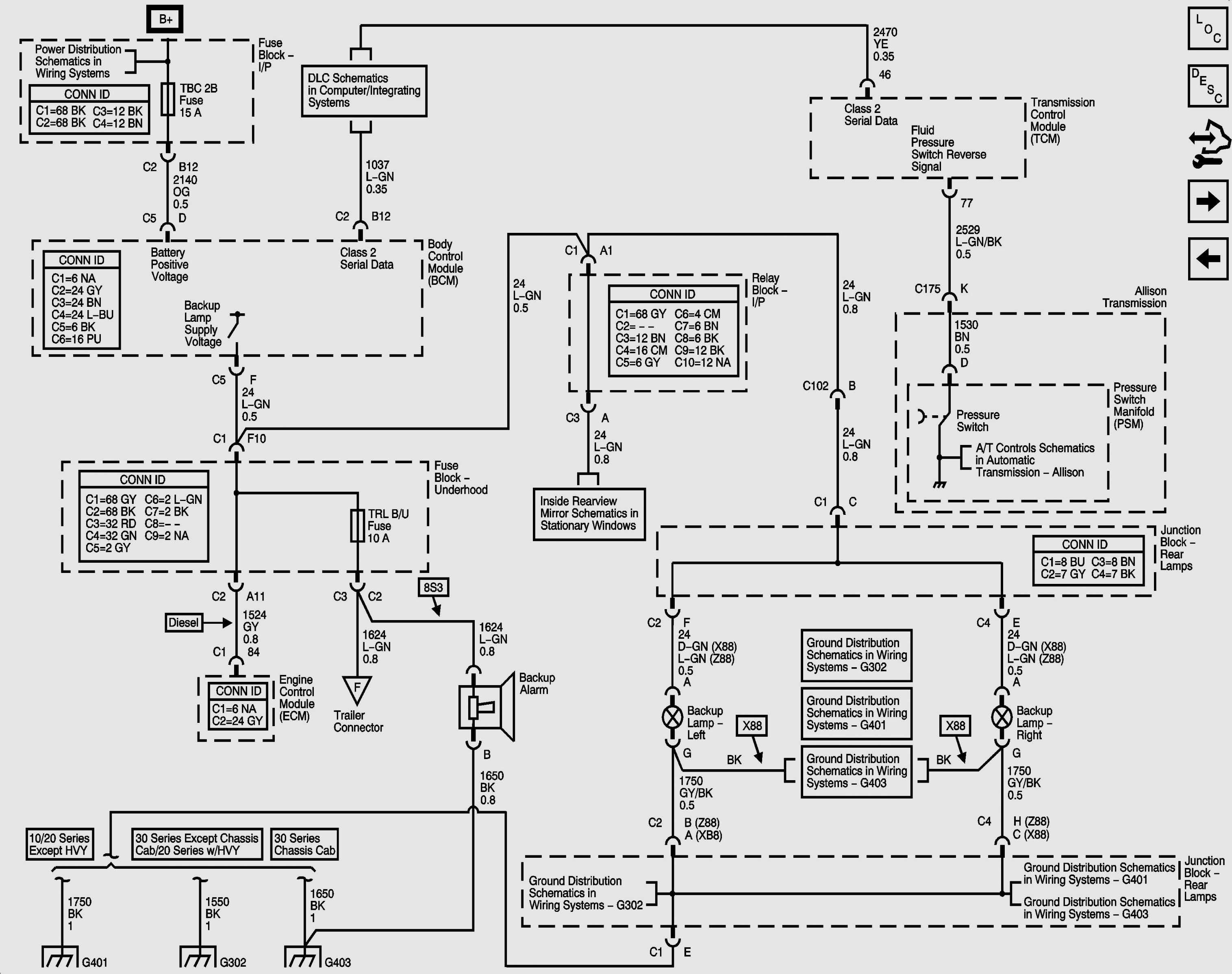 Yamaha Bt1100 Wiring Diagram Elegant In 2020 Trailer Wiring Diagram Electrical Wiring Diagram 2006 Chevy Silverado