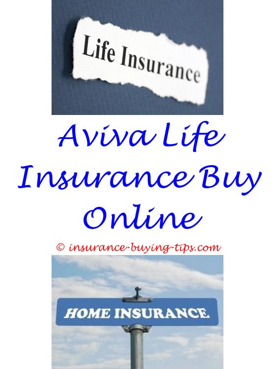 Life Insurance Quotes Online Triple A Car Insurance Free Quote  Long Term Care Insurance Term