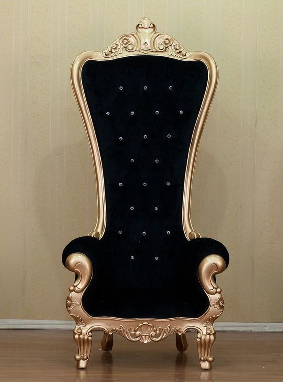 Bespoke | luxelivingfurniture.com, luxe living, luxury ...