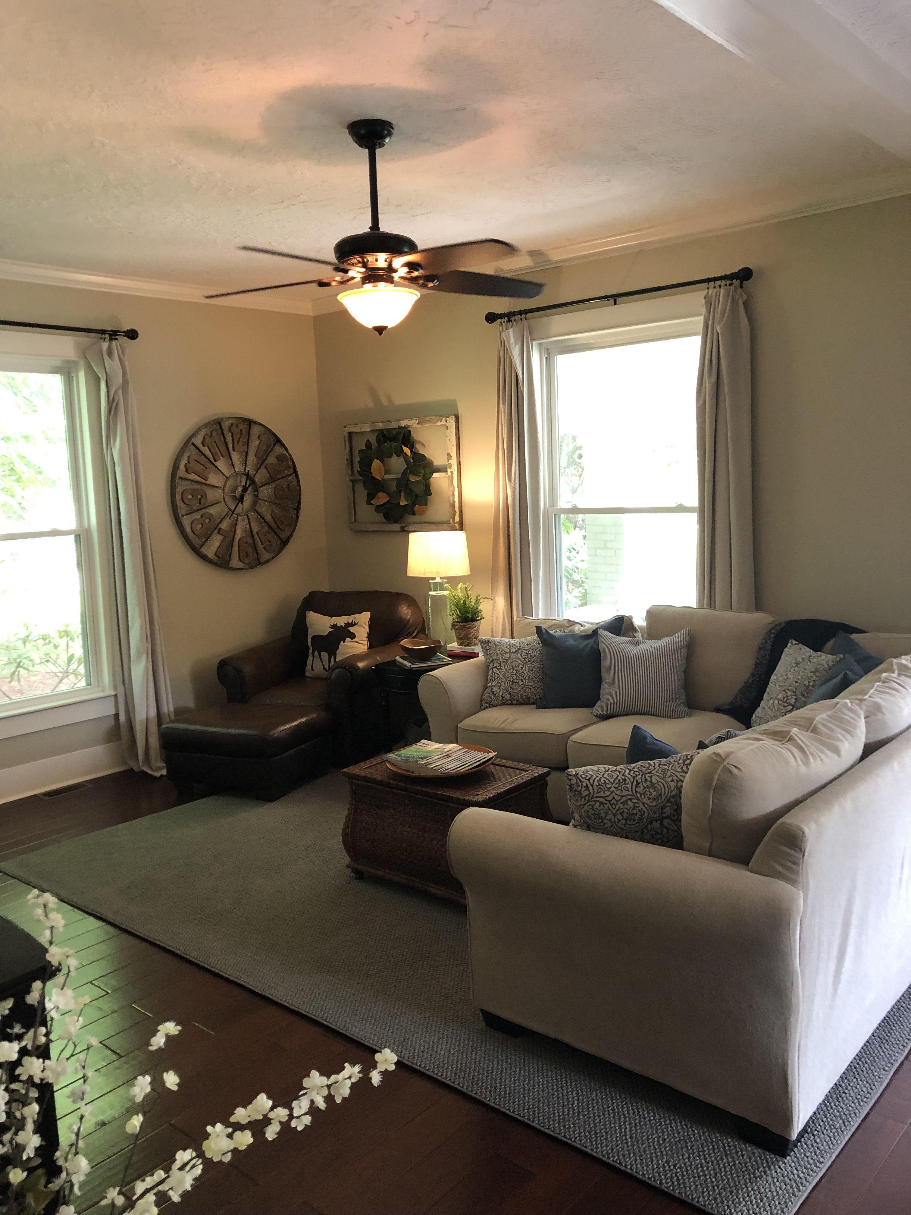 pinwines with leah on home  living room setup room