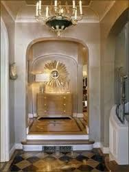 Metallic Paint Ralph Lauren Regents Love The Floors Also
