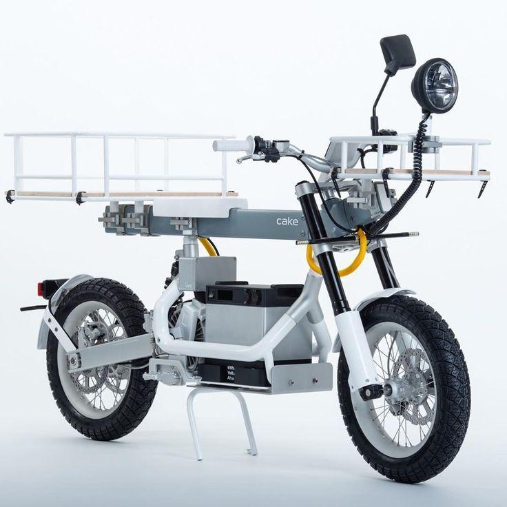 Motorbikes electric #motorbikes #electric ; elektrische motorräder ; motos éle…