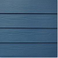 Builddirect Fiber Cement Siding Cedar Texture Blue Lava 1 Coat Acrylic 8 1 4 12 Fiber Cement Siding Siding Fiber Cement