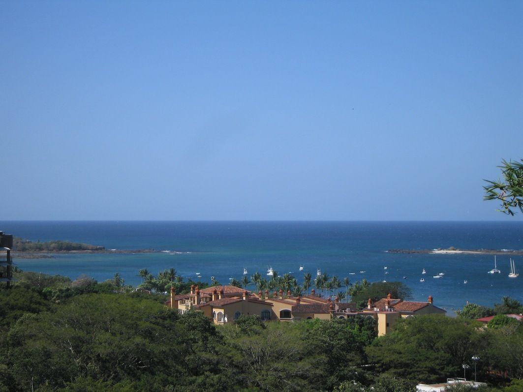 Hidden coast realty more info at tamarindo beach info