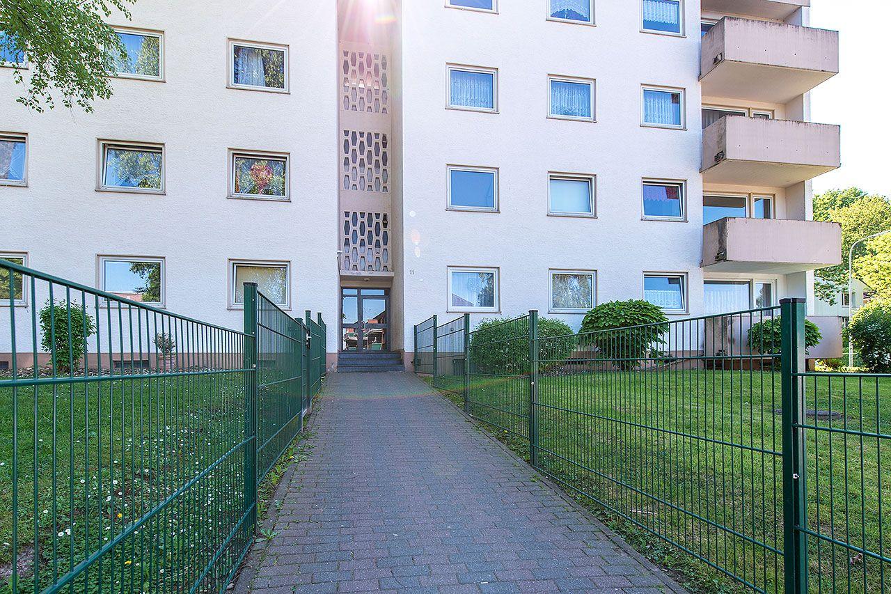 Neu Im Verkauf Eschweiler Wohnung Zimmer 3 Wohnflache Ca 75 M Objektnr Zx752 Mehr Unter Www Phi2 Haus Verkaufen Immobilien Immobilien Kaufen