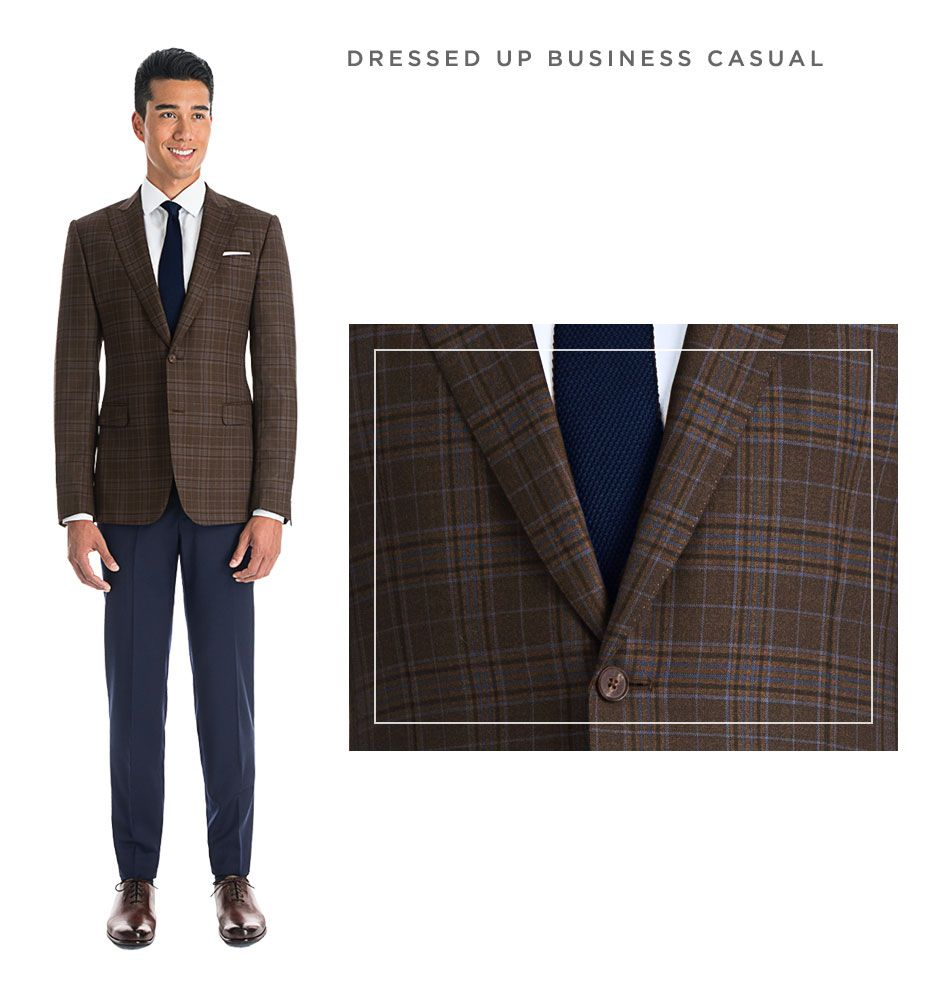 decoding the dress code business casual for the manager - What Is Business Casual Attire Business Casual Dress Code