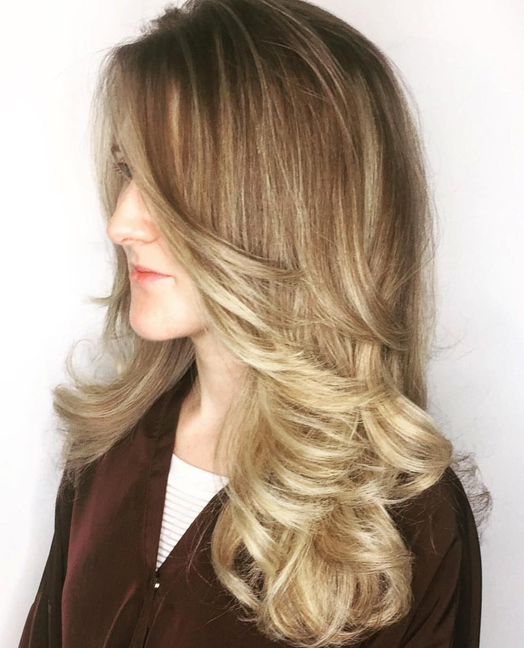 2018 is finally hair happy new year from all of us at karma! hair