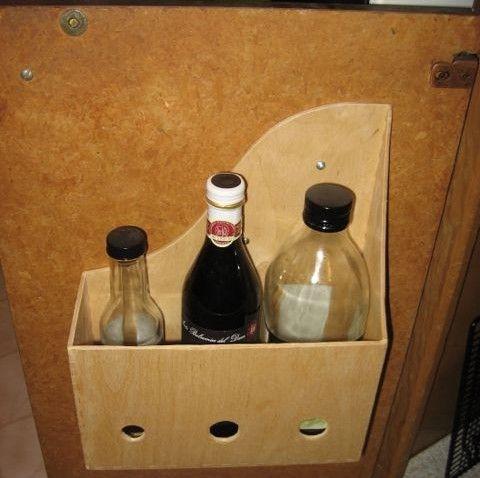 range bouteilles pratique pour la cuisine cuisine pinterest range bouteille rangement et ikea. Black Bedroom Furniture Sets. Home Design Ideas