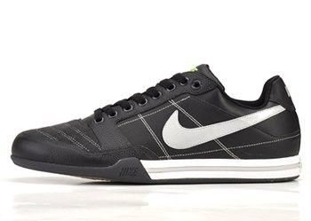 check out 6c0af c93c6 nike united mens trainers 386115 001 sneakers shoes (uk 7 us 8 eu 41)