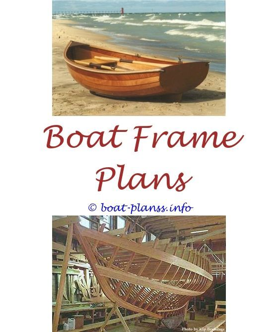 aluminum foil boats lesson plan - free mini speed boat plans.how to ...