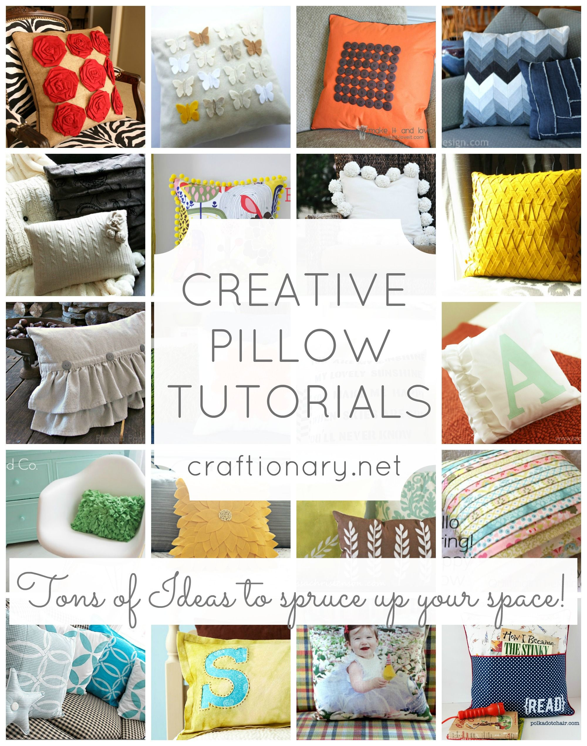 in search of a a throw pillow tutorial and found this one. not