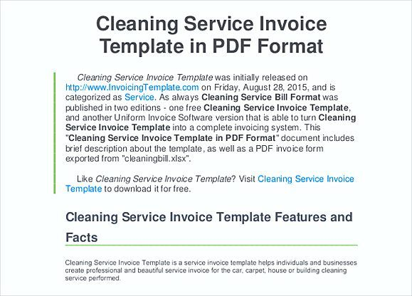 Details Of Simple Invoice Template Word To Know Are You Familiar