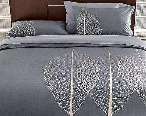 Modern Duvet Covers Hometone