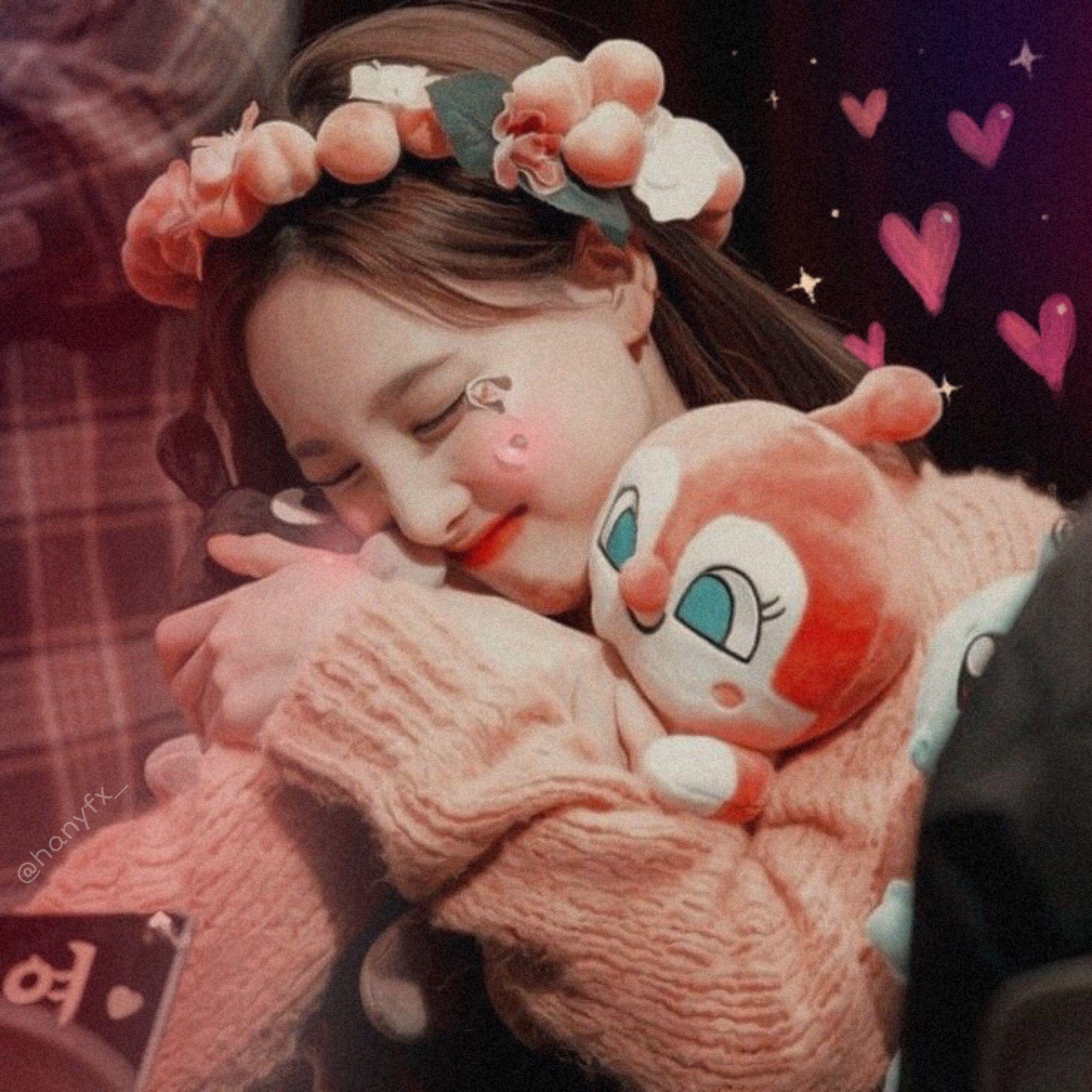 Im Nayeon Nayeon, Fotos de perfil whatsapp, Fotos de perfil
