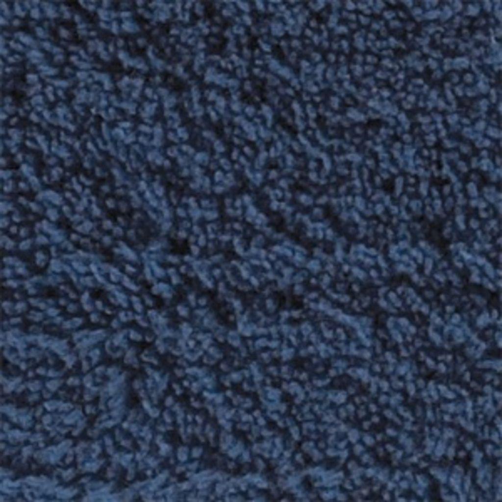 dark navy blue bath rugs | bath rugs & vanities | pinterest | blue