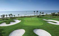 Love golf?  Hilton Head Golf Courses | Hilton Head Island, SC is heaven!