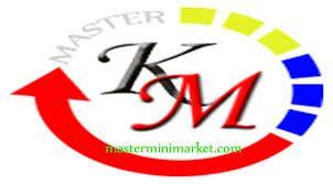 Image result for konsultan minimarket