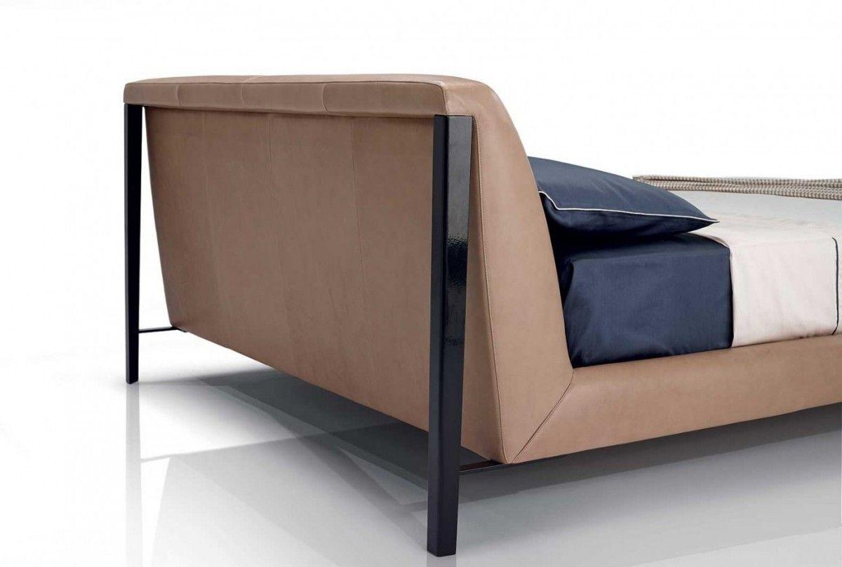Marvelous Diamante Beds Natuzzi Italia Bedroom Furniture Creativecarmelina Interior Chair Design Creativecarmelinacom