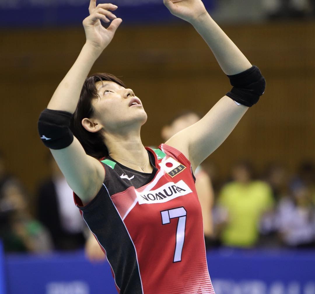 ボード「Volley」のピン