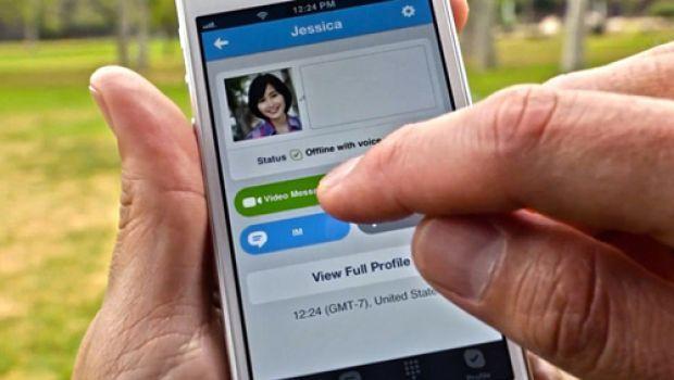 Skype videomessaggi, infiniti e gratuiti