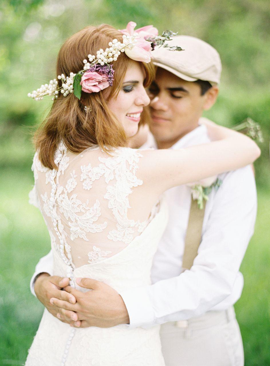 anthropologie style wedding dress » Wedding Dresses Designs, Ideas ...