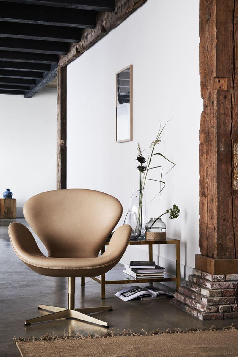 Pin Pa Esprit Design Furniture