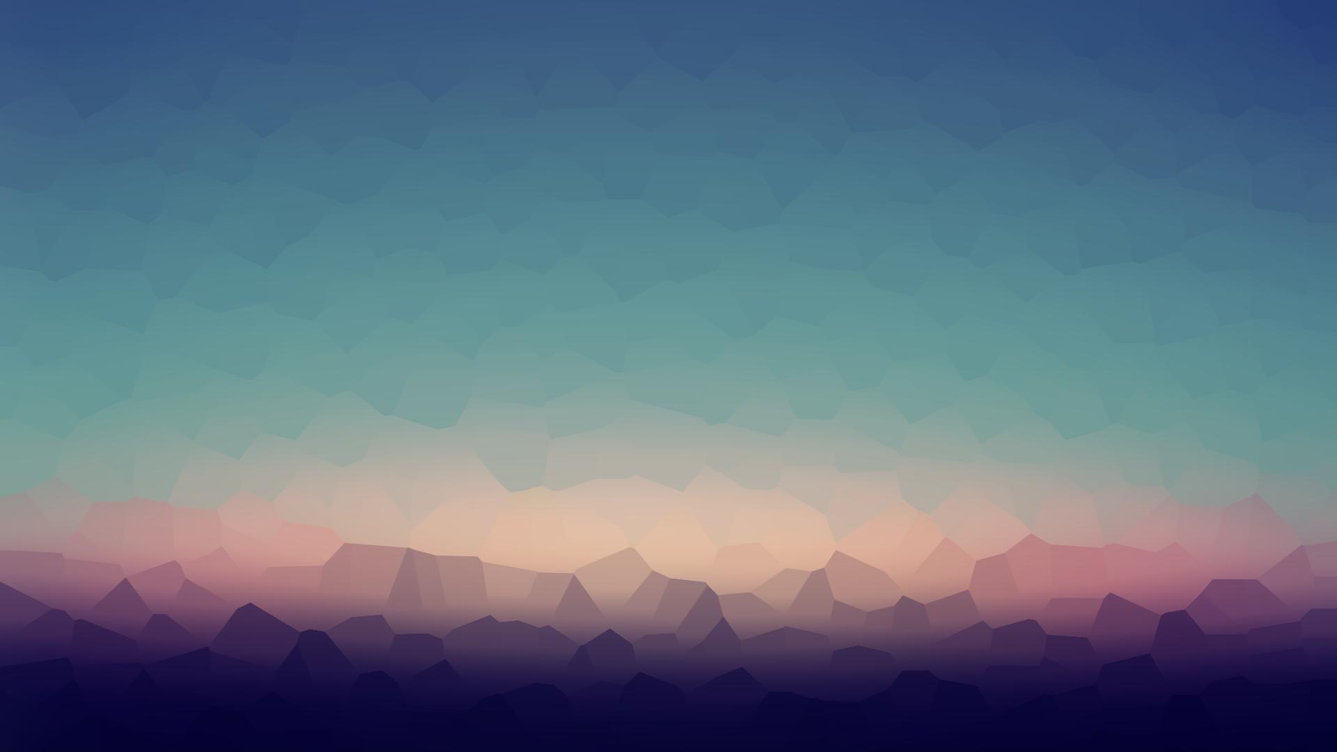 Amazing Wallpaper Mountain Polygon - 3ed22d3b73876672ffc037e6a99562eb  Image_416452.png