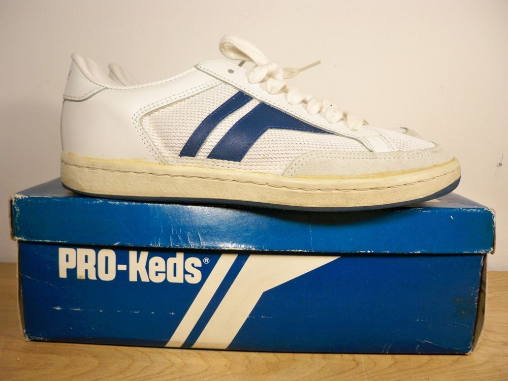 mens keds leather