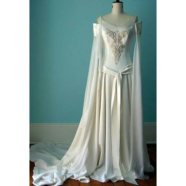 Irish Themed Wedding Ideas And Decorations Liked On Polyvore