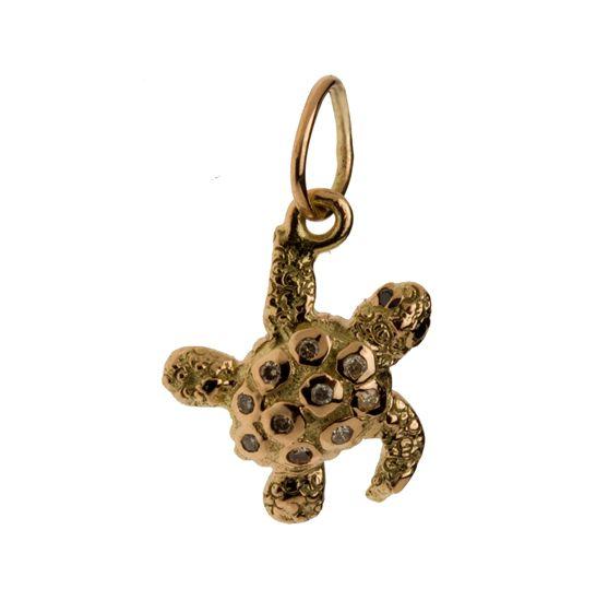 http://www.jewelslane.com/turtle-good-luck-charm-CP10