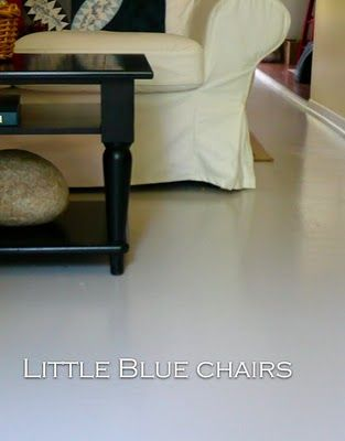 Painting your subfloor what i learned and how you can do it painting your subfloor what i learned and how you can do it yourself via home flooringflooring solutioingenieria Image collections