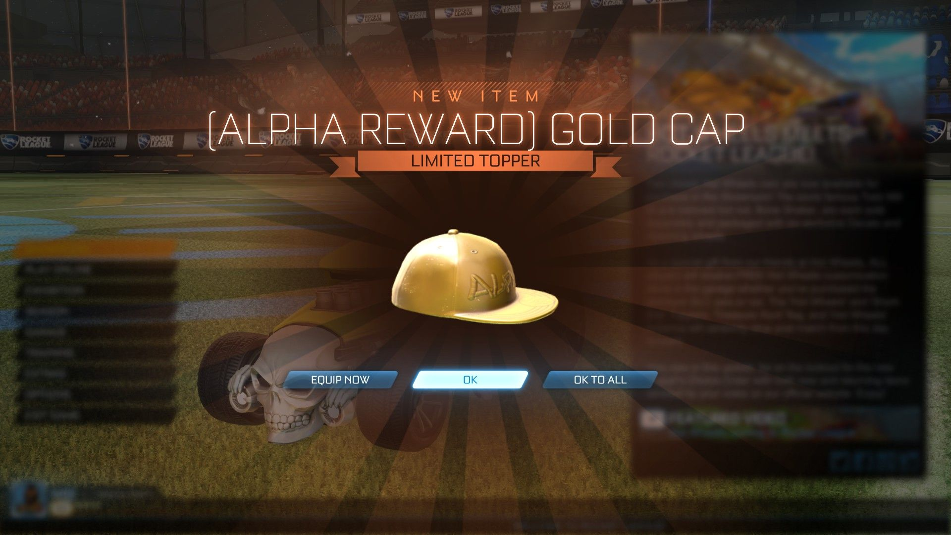 The Only Rocket League Trading Guide You Ll Ever Need Finance