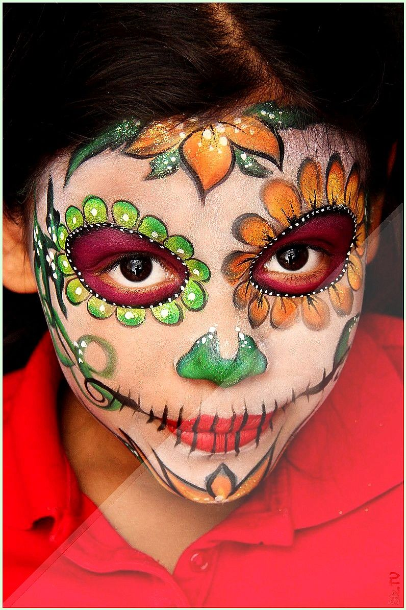to add a wow factor to your Halloween costume Then book your appointment now Halloween is my favorite time of year so let me transform you Looking to add a wow factor to...