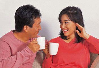 eq dating matchmaking dating agencies