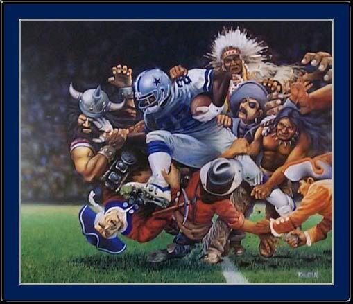 Dallas Cowboys Team   Cool Dallas Cowboy Picture Photo by neta1957   Photobucket
