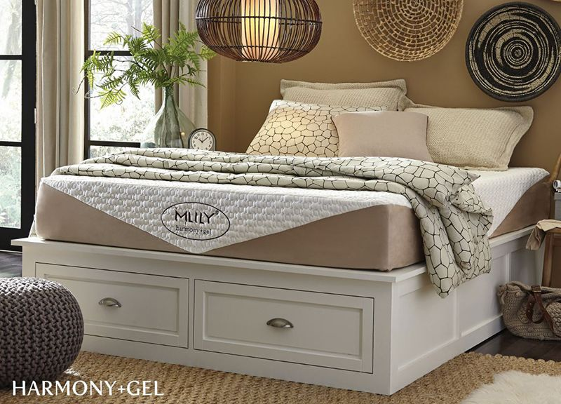 Home Adjustable bed mattress, Wholesale bedding